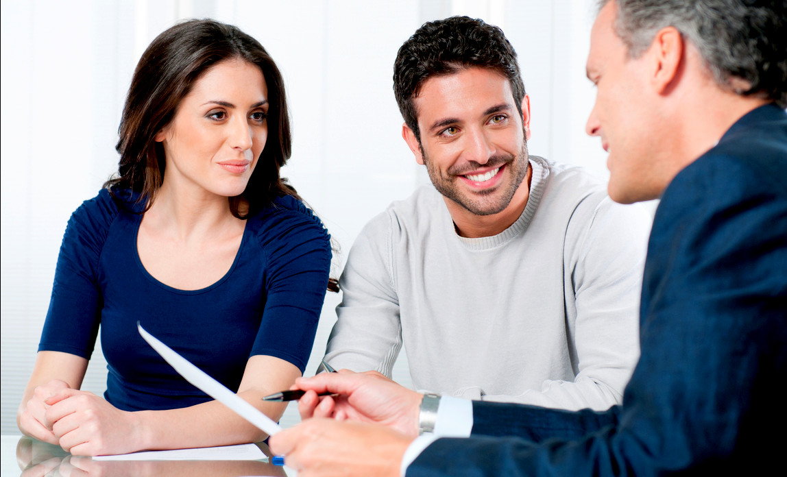 Prenuptial agreement FAQs